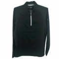 Under Armour Layering Sweet Spot 1/2 Zip