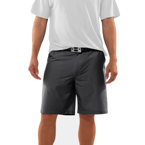 Under Armour Forged Stripe Shorts