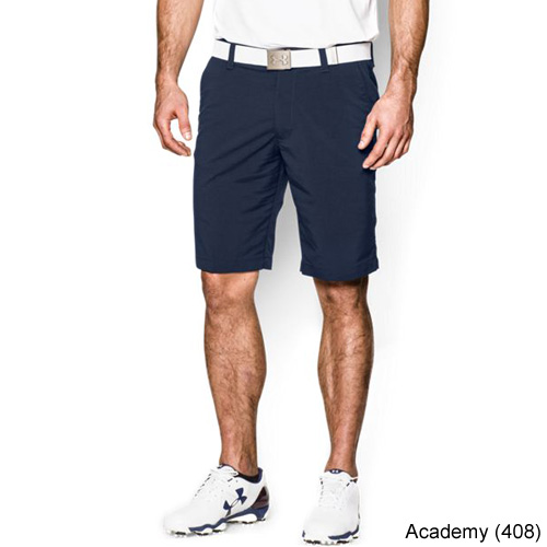 Under Armour Match Play Golf Shorts (#1253487)