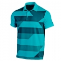 Under Armour Cut Shot Polo Shirts