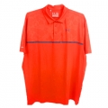 Under Armour Coldblack Rover Polo Fuego