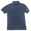 Under Armour Performance Stripe 2.0 Polo