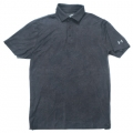 Under Armour Playoff MW Camo Print Polo