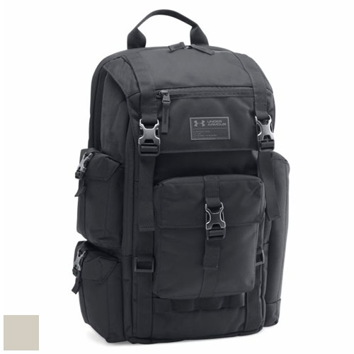 Under Armour UA CORDURA Regiment Backpack