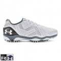 Under Armour UA Drive One Golf Shoes
