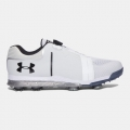 Under Armour Tempo Sport BOA Golf Shoes
