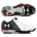 Under Armour UA Spieth 2 BOA Golf Shoes