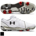 Under Armour UA Spieth 3 Golf Shoes