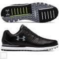 Under Armour UA Showdown SL Golf Shoes
