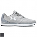 Under Armour UA Showdown SL Sunbrella Golf Shoes