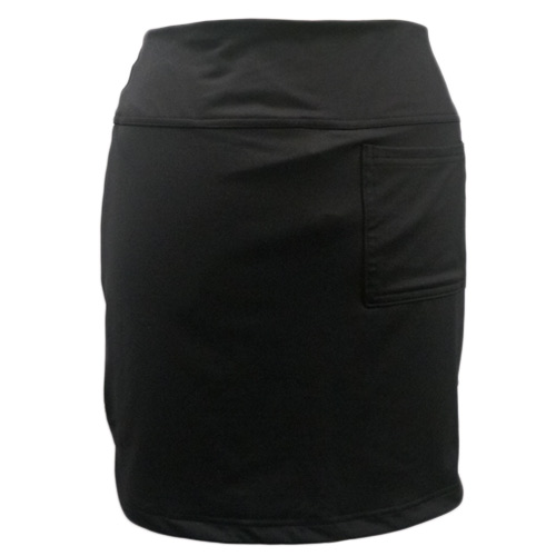 Under Armour Ladies Leader Core Skorts
