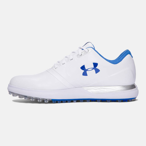 Under Armour Ladies UA Performance Spikeless Golf Shoes