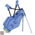 Under Armour Ladies Storm Speedroung Stand Bag