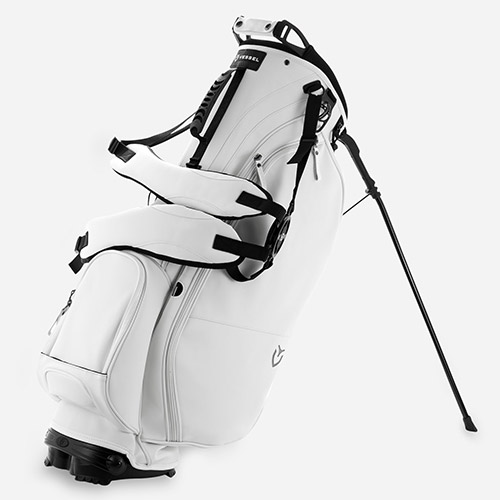 Vessel Player Stand Bag