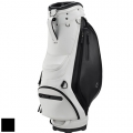 Vessel Prodigy Staff Golf Bag