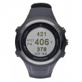 Voice Caddie T2 Hybrid Golf GPS Watch