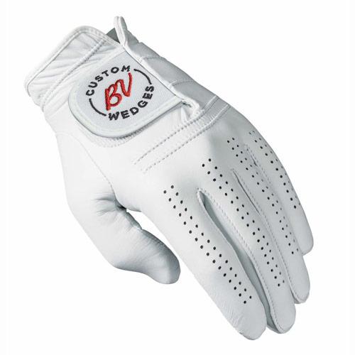 Vokey Design タイトリスト Players Glove