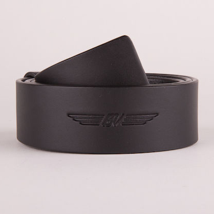 Vokey Design BV Wings Full Grain Leather Belts