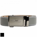Vokey Design BV Wings Gunmetal Belt