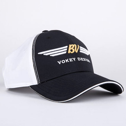 Vokey Design Stretch Tech Fitted Caps