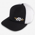 Vokey Design BV Wings Flat Bill Caps
