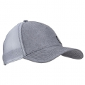 Vokey Design Vokey West Coast Collection Cap