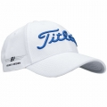 Vokey Design Vokey Tour Elite Cap