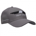 Vokey Design BV Wings Tour Elite Cap