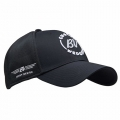 Vokey Design Vokey Tour Sports Mesh Cap