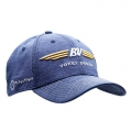 Vokey Design BV Wings Space Dye Cap