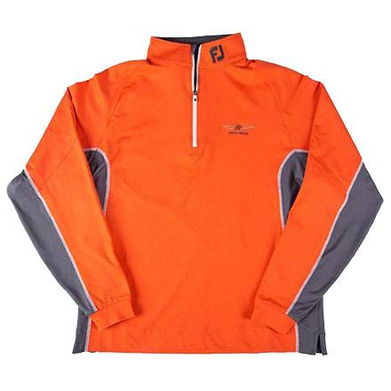 Vokey Design Sport Half Zip Pullovers