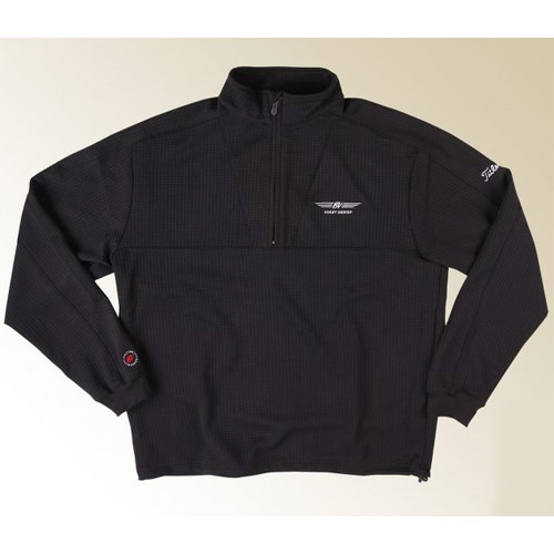 Vokey Design BV Wings Half Zip