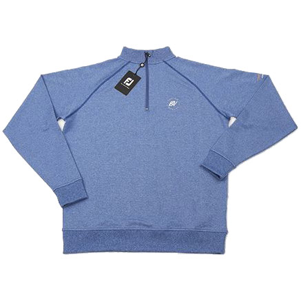 Vokey Design Half Zip Pullovers