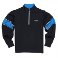 Vokey Design FJ Performance Half-Zip Engineered Sleeve