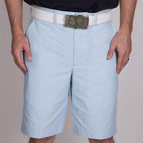 Vokey Design FJ Performance Golf Shorts