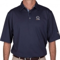 Vokey Design FJ Stretch Pique Polos