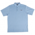 Vokey Design FJ Heather Lisle with Self Collar Polo