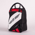 Vokey Design 2016 BV Wings Shag Bag