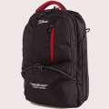 Vokey Design Titleist Essential Large Backpack with BV Wings