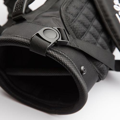 Vokey Design Bv Wings Sunday Carry Bag ゴルフ用品通販のフェアウェイゴルフusa