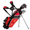 Vokey Design 2016 Vokey Ultra Lightweight Stand Bag