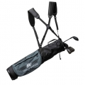 Vokey Design BV Wings Sunday Carry Bag
