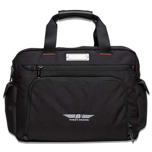 Vokey Design Titleist Professional Briefcase