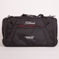 Titleist Essential Duffel Bag with BV Wings