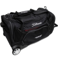 Vokey Design Titleist Essentials Wheeled Duffel w/ BV Wings