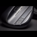 Vokey Design Limited Edition 64T Slate Blue Wedge