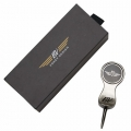 Vokey Design Single Prong Divot Tool