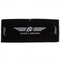 Vokey Design BV Wings/Titleist Jacquard Weave Towel