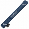 Vokey Design BV Wings/Titleist Alignment Stick Cover