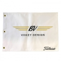 Vokey Design Pin Flag
